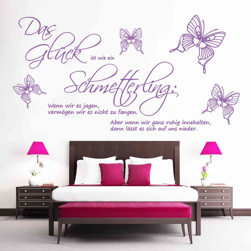 zitate schmetterling images die besten zitate ideen. Black Bedroom Furniture Sets. Home Design Ideas