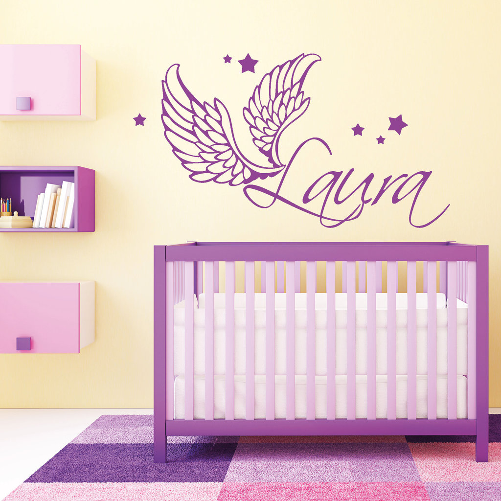 wandtattoo baby junge wandtattoo no sf748 tapete babyboy banner junge wandtattoos kinderzimmer. Black Bedroom Furniture Sets. Home Design Ideas