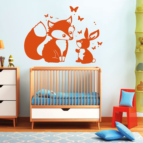 fuchs kinderzimmer uncategorized gem tlich sch ne kinderzimmerlampe fuchs 25 best. Black Bedroom Furniture Sets. Home Design Ideas