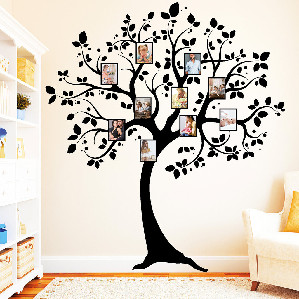 Vinilos Decorativos Pared En Amazon